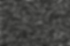 Cotton-Superior-Dark-Grey.png
