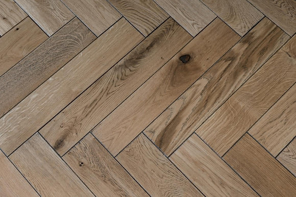 Minster Herringbone Blocks 500 x 100 x 20/6mm
