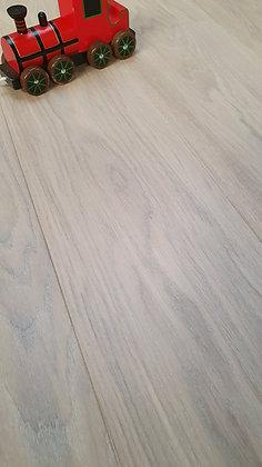 Grasemere European Engineered Oak