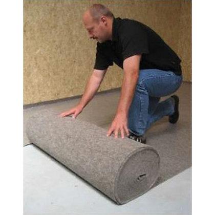 Breathertec Floor Protection 100m2 Per Roll