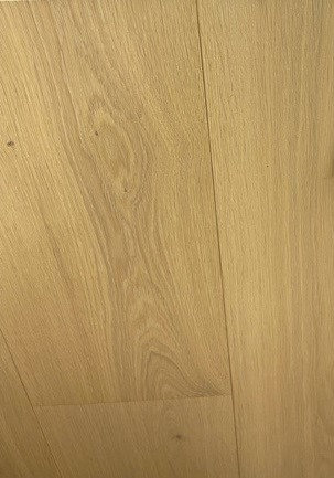 Elliot European Engineered Oak