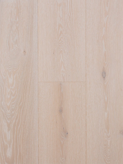 European Engineered Oak Grantham