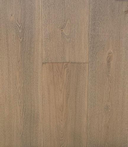 Lilly European Engineered Oak