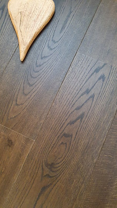 Hillthwaite European Engineered Oak