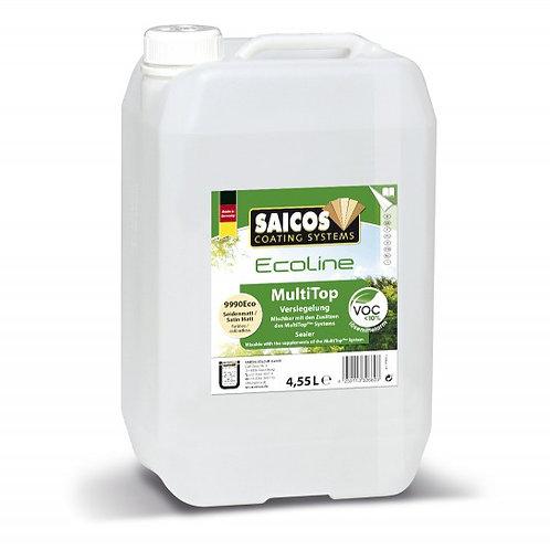 SAICOS ECOLINE MULTITOP 4.55L