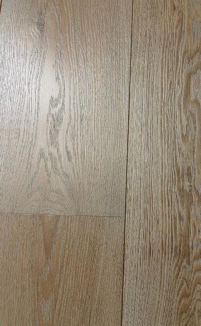 Milan European Engineered Oak