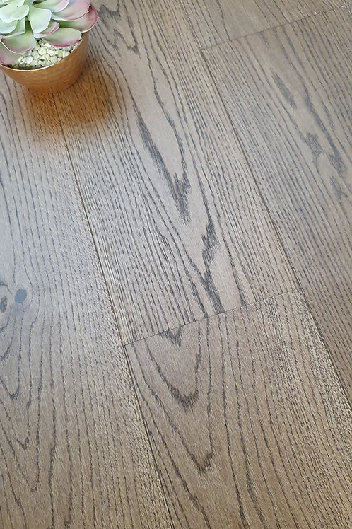 Applegarth European Engineered Oak