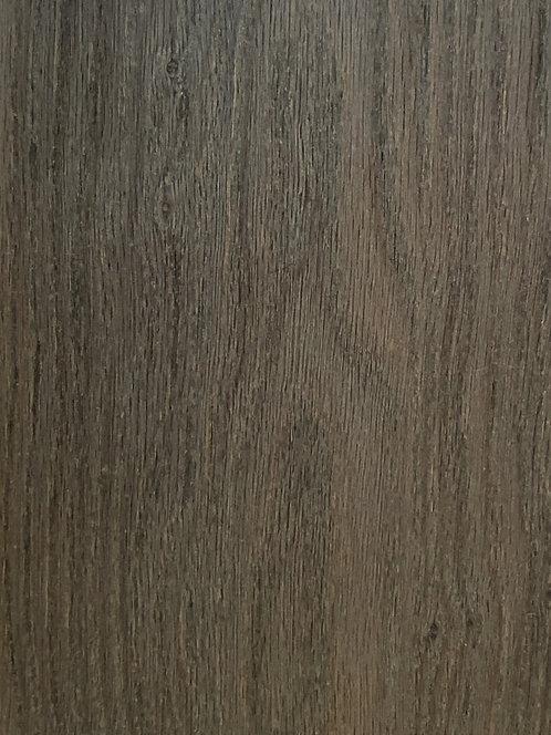 Alice European Engineered Oak