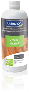 Blanchon Cleaner Lisabril 1 L