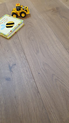Windermere European Engineered Oak