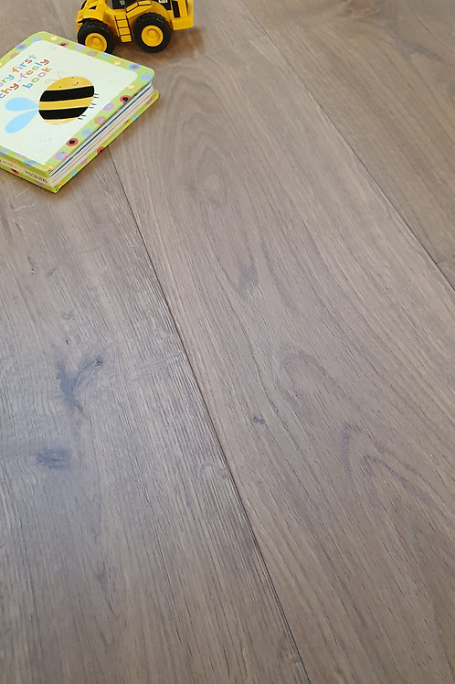 Windermere European Engineered Oak