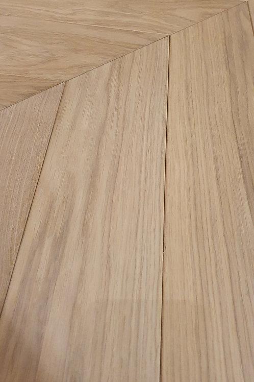 Swift European Engineered Oak Chevrons