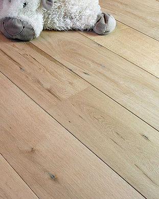 unfinished-engineered-oak.jpg