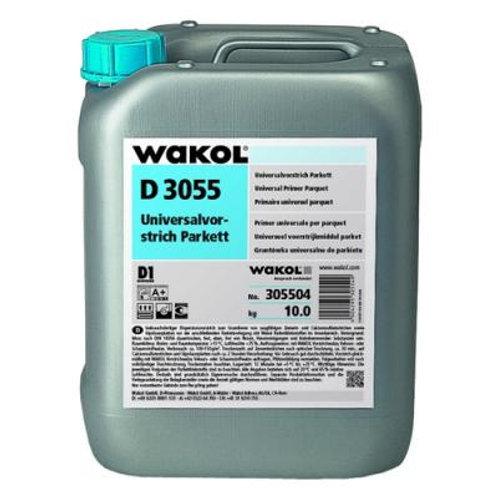 Wakol D 3055 Universal Prime