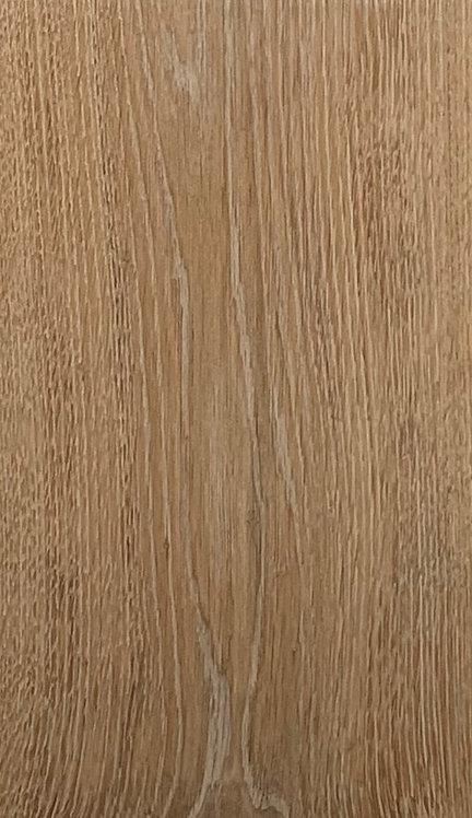 Tr161 European Engineered Oak