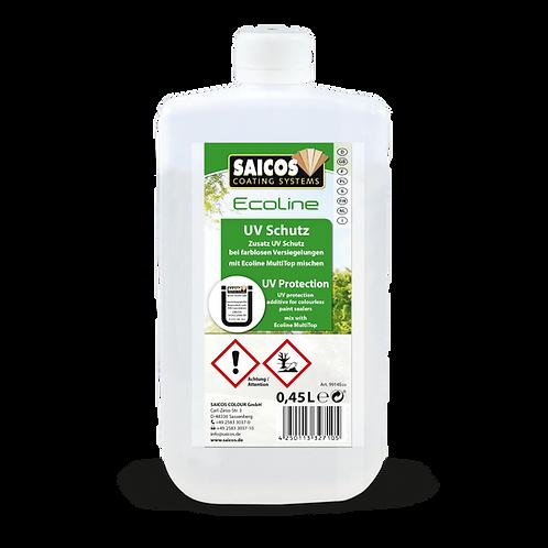 Saicos Ecoline UV Protection