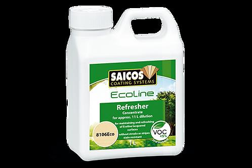 Saicos Ecoline Refresher
