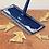 Thumbnail: Bona Microfiber Dusting Pad