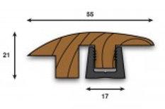 Semi Ramp 1 M