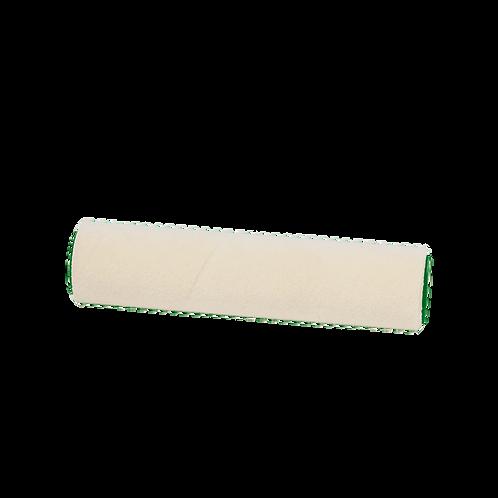 Saicos Aqua Roller
