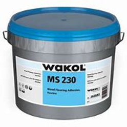 WAKOL MS230 18KG