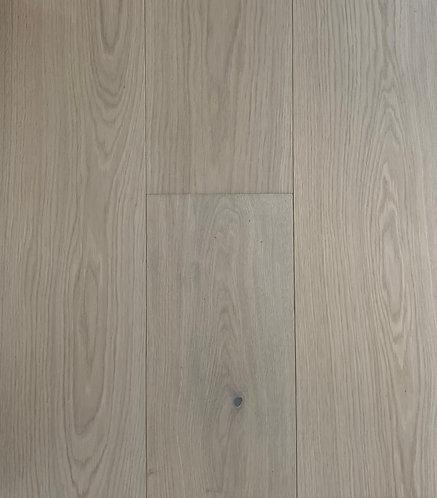 Linen European Engineered Oak