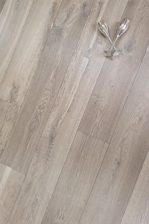 Bracken European Engineered Oak