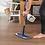Thumbnail: Bona Microfiber Floor Mop