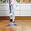 Thumbnail: Bona Microfiber Cleaning Pad