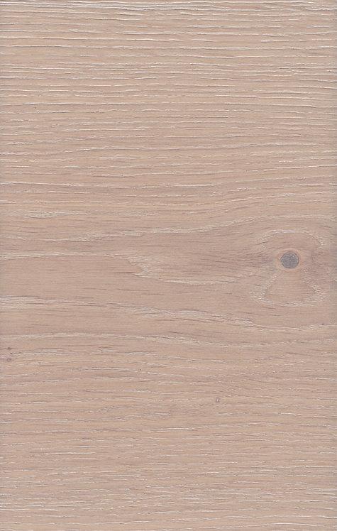 Bedford European Engineered Oak