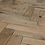 Thumbnail: Minster Herringbone Blocks 500 x 100 x 20/6mm