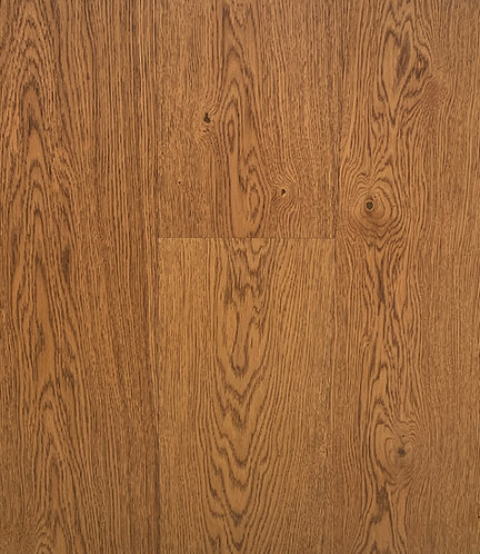 Riley European Engineered Oak