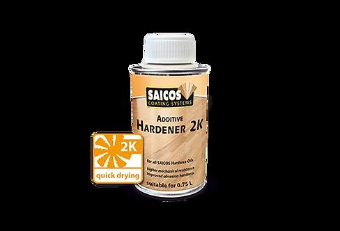 Saicos Additive Hardener 2K (3243)