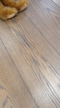 Luke European Engineered Oak