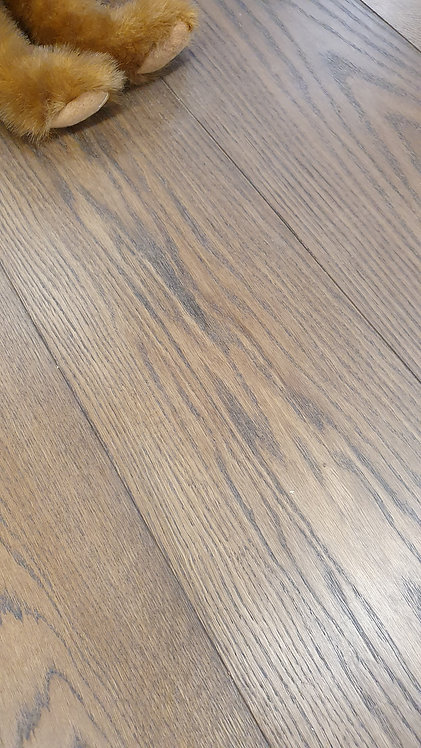 Luke European Engineered Oak