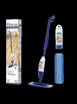 Bona Wood Floor  Spray Mop