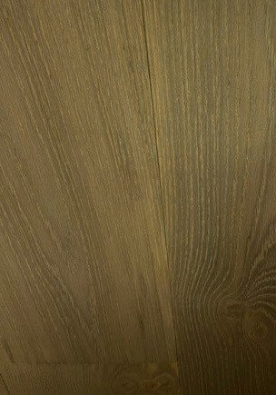 Martha European Engineered Oak