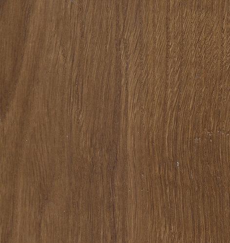 European Engineered Oak Carron
