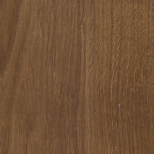 European Engineered Oak Carron