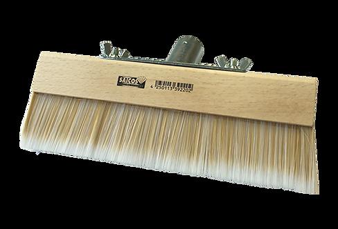Saicos Floor Brush 220mm
