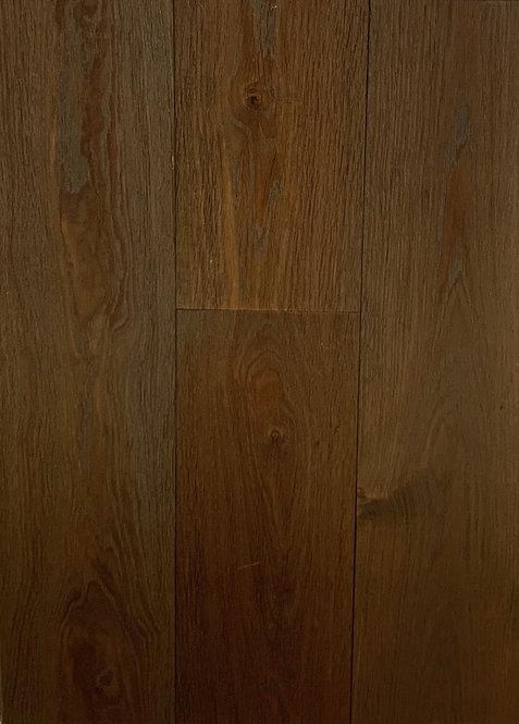 Espresso European Engineered Oak