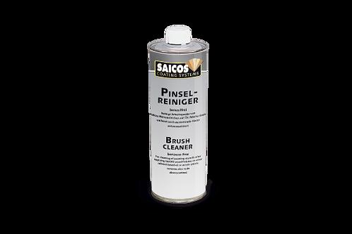 Saicos Brush Cleaner - Benzene Free