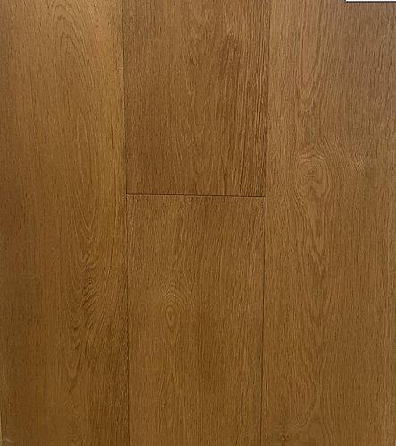 James European Engineered Oak
