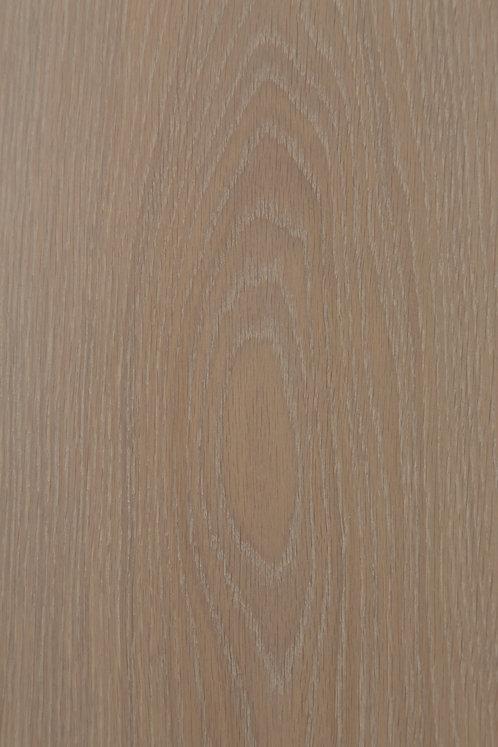 Jacob European Oak Chevrons