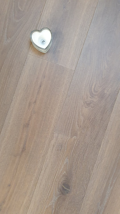 Merwood European Engineered Oak