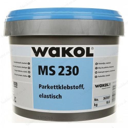 Wakol Adhesive MS230
