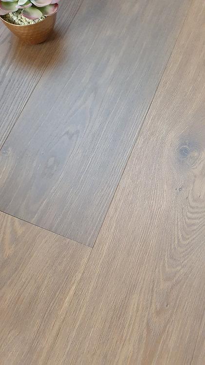 Cragwood European Engineered Oak