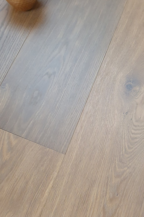 Cragwood European Engineered Oak