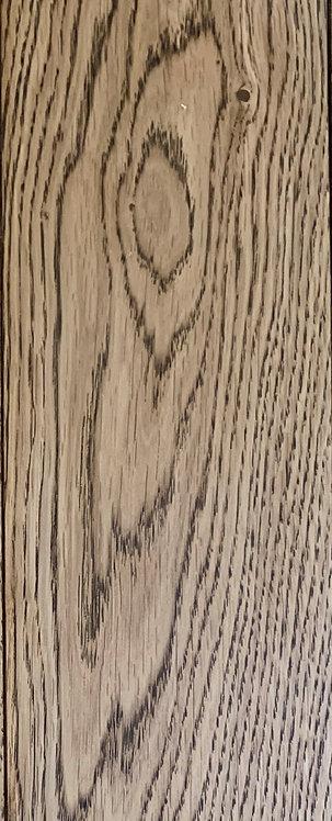 Minster European Engineered Oak
