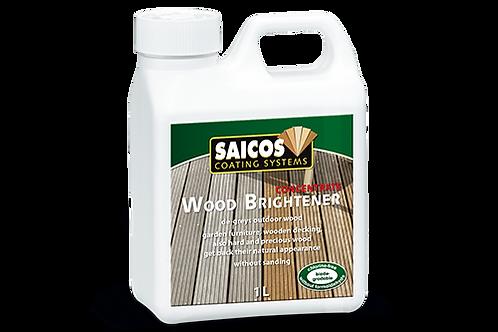 Saicos Wood Brightener
